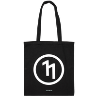 Undici - Tote Bag