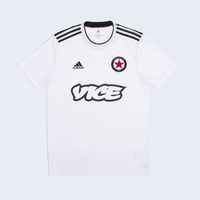 RED STAR FC × VICE /  Away 2018-19