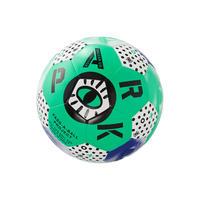 PARK Match ball