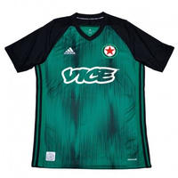 RED STAR FC × VICE /  Home 2019-20