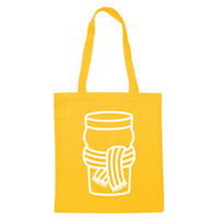 STILES - Tote Bag