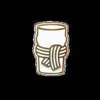 STILES - Pin Badges