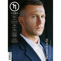 Undici - Issue 23