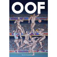 OOF Magazine - Issue 6