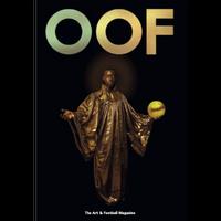 OOF Magazine - Issue 5