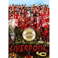 These Football Times - Liverpool