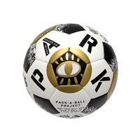 PARK SSC - Le Football Féminin