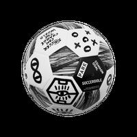 PARK SSC - Cambio Ball
