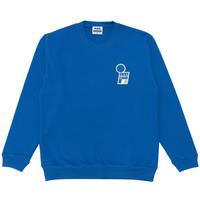 FLiCK -  ITALY_FT Sweat Shirt