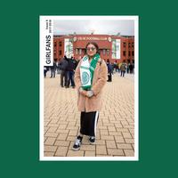 GIRLFANS - Celtic FC