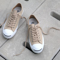 CONVERS/コンバース JACK PURCELL GORE-TEX RH