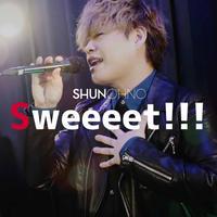 Digital Live「Sweeeet!!!」
