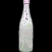 【春限定のお酒】純米吟醸生貯蔵酒富久駒