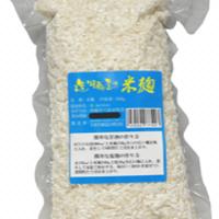 造り酒屋の米麹