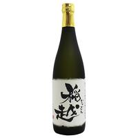純米大吟醸 生貯蔵原酒 稲越720ml