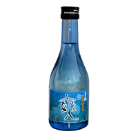 生貯蔵酒 爽 300ml