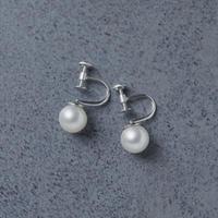13015 / Akoya Pearl Earring