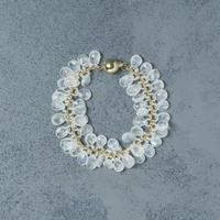 13002 / Moonstone Bracelet