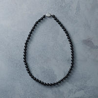 17016 / Onyx Necklace
