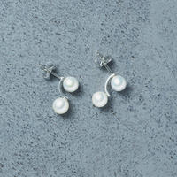 13026 / Set Pearl Pierce