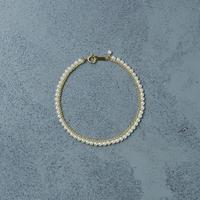 shuo14015 Pearl Bracelet