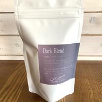 DarkBlend 中深煎   200g