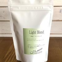 Light Blend  中煎   100g