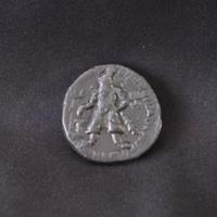 ヴェーマ・カドフィセス銅貨
