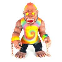 巨猿 ( アミゴ )