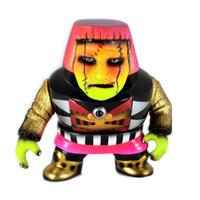 GOLEM(Knight -pink-)