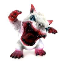 化け猫  CUBE  (F)