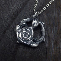 SP-13/RING OF ROSES
