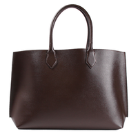 MA770-11 / D.Brown | MASSIMO made in Italy