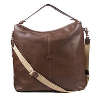 16/58/NK+DS Chestnut Felisi made in italy