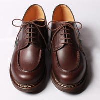 "P7107 -11""CHAMBORD"" / D.Brown 