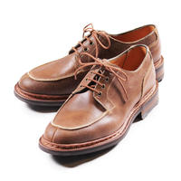 "W2411-15 ""Orton"" / Beige 