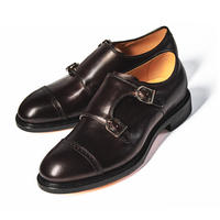 CH8111-21 / Bordeaux 42ND ROYAL HIGHLAND Navy Collection