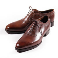 "W2202_11 ""Lamport"" / D.Brown 