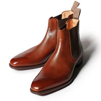 "W2602-11 ""Pitsford"" / D.Brown 