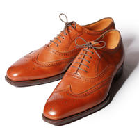 "W2501-13 ""Ecton"" / Tan 