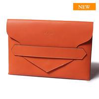 1099 Orange|BOLDRINI SELLERIA made in Italy