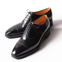 EX453F-01 / Black | 42ND ROYAL HIGHLAND EXCLUSIVE made in japan