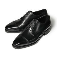 CH9302-01/ Black | 42ND ROYAL HIGHLAND