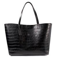 15/20/SA Black|Felisi made in italy
