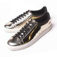 F8912P-70 / Gold Metalic  | FRH STUDIO Co.
