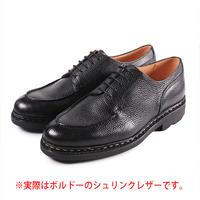 【 パターンオーダー※受注生産品 】CHN7401E-Uチップ /  ボルドー Shrink leather | 42ND ROYAL HIGHLAND Explorer