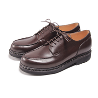 CHN8401-11 / Dark Brown | 42ND ROYAL HIGHLAND Explorer