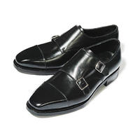 CH9101-01/ Black | 42ND ROYAL HIGHLAND