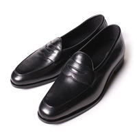CS9113-01 / Black Smooth Leather | 42ND ROYAL HIGHLAND transfer