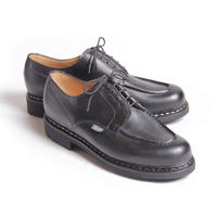 "P7107 -01 "" CHAMBORD "" / Black 